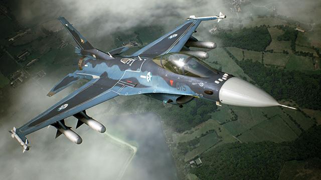 ace_combat_7_3.jpg