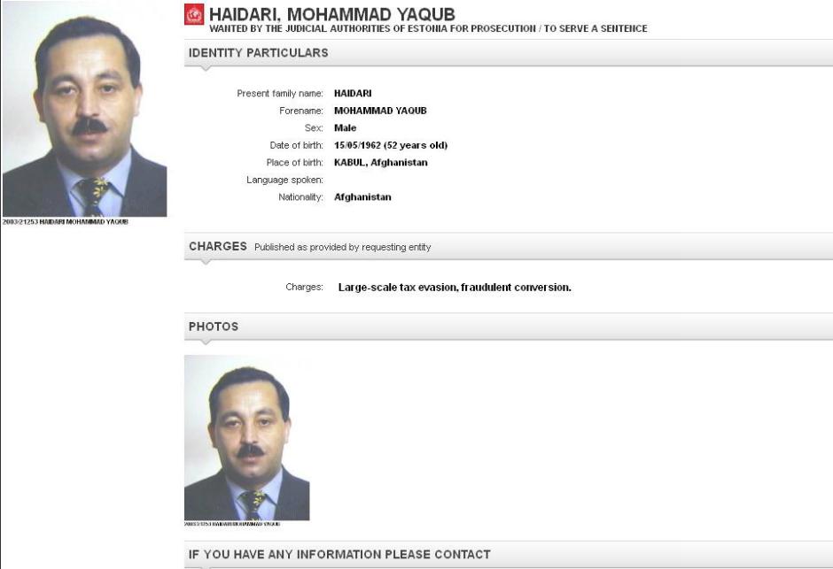 afghanistan-ministre_0.jpg