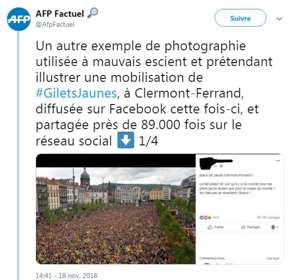 afp_factuel_1.jpg