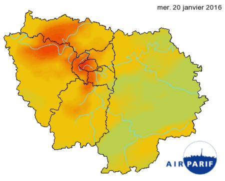 airparif_pollution_paris.jpg