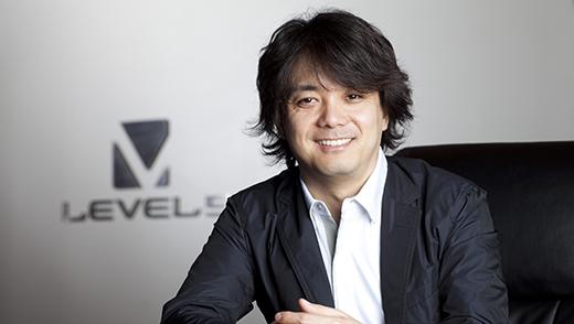 akihiro_hino-level-5.jpg