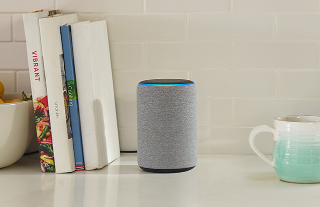 amazon_echo_plus.jpg
