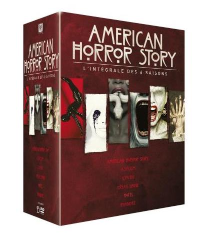 american_horror_story_0.jpg