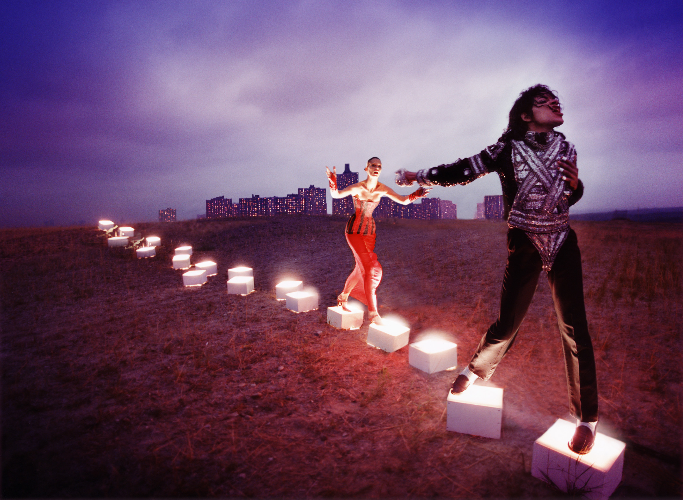 an_illuminating_path_by_david_lachapelle.jpg