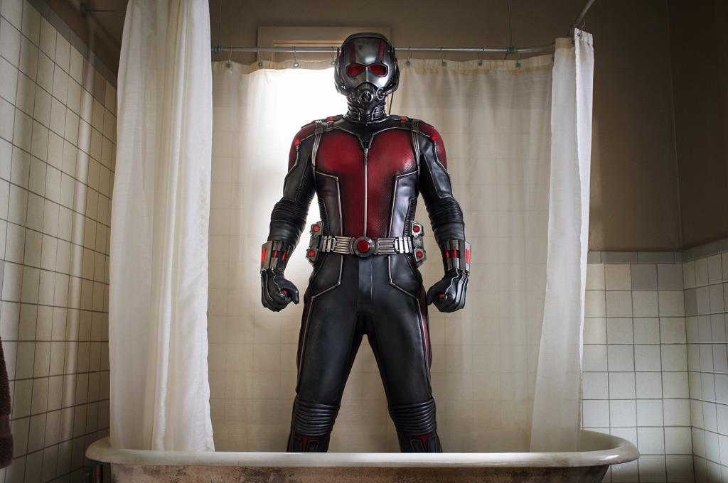 ant-man_comp.jpg
