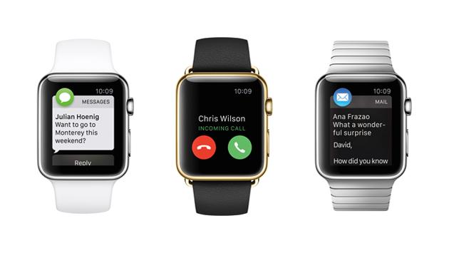 aplwatch-3up-features-pr-print.jpg