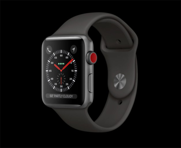 apple-watch-series_3.png