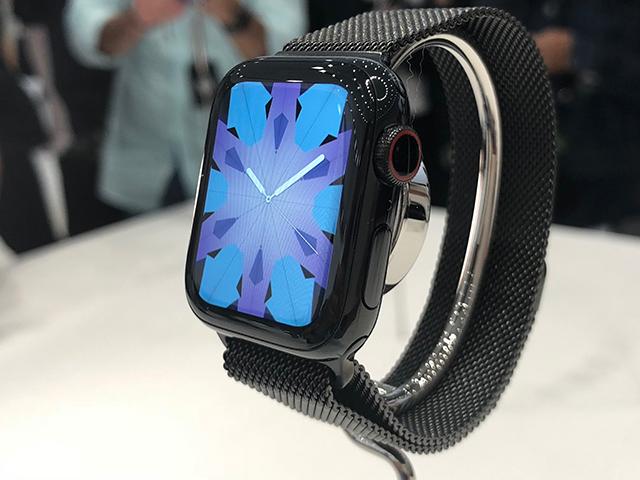 apple_watch_series_4_zoom.jpg