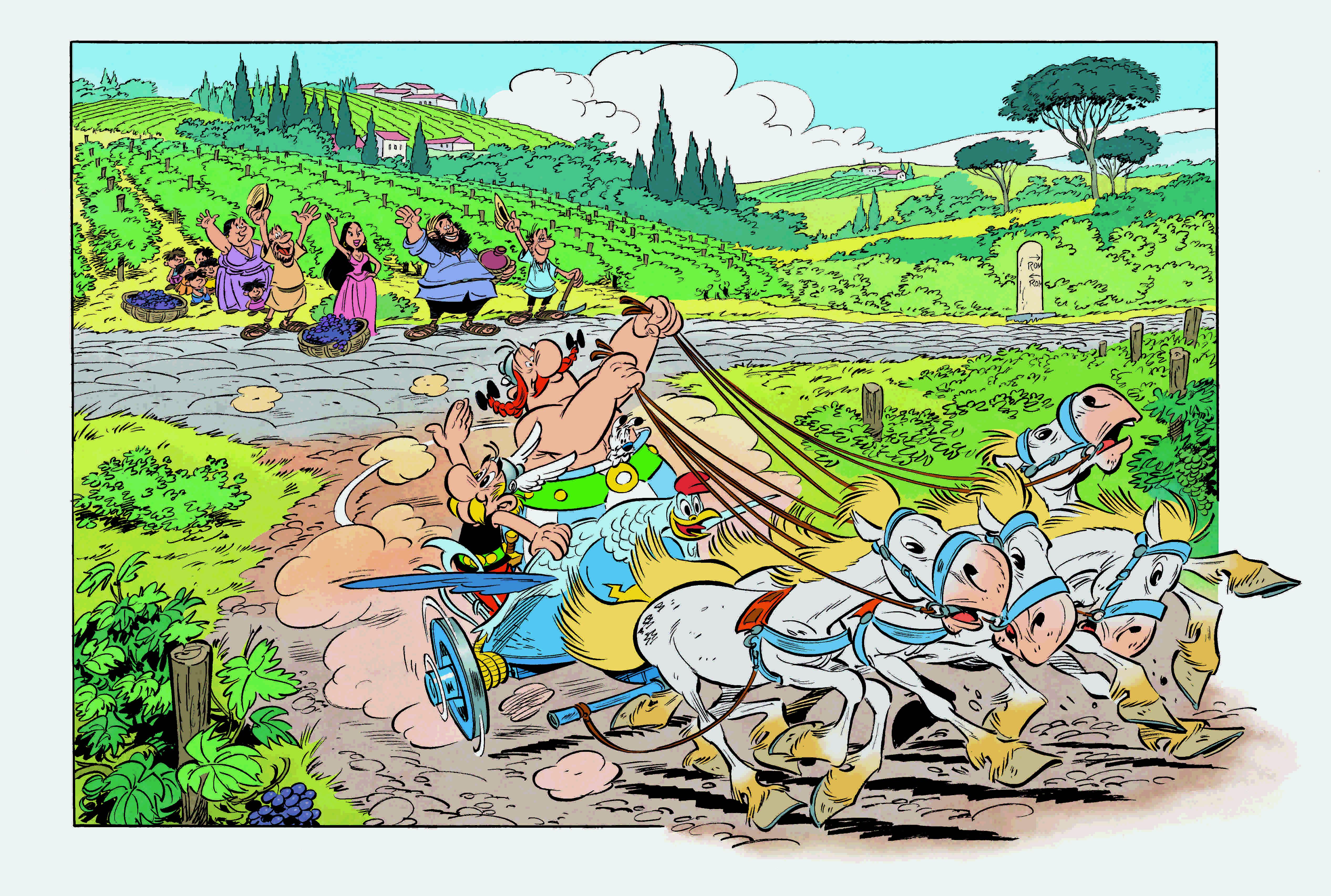 asterix_37-key_visual_couleur.jpg