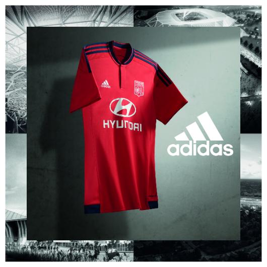 away-maillot_clubs_fw15_lyonnais_2x2.jpg