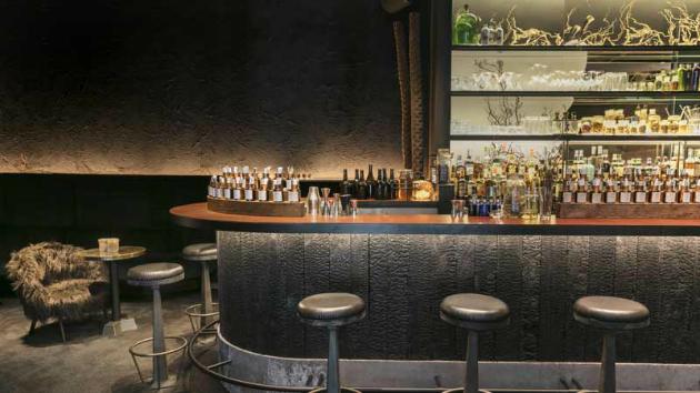 bar-a-cocktail-a-paris-herbarium.jpg