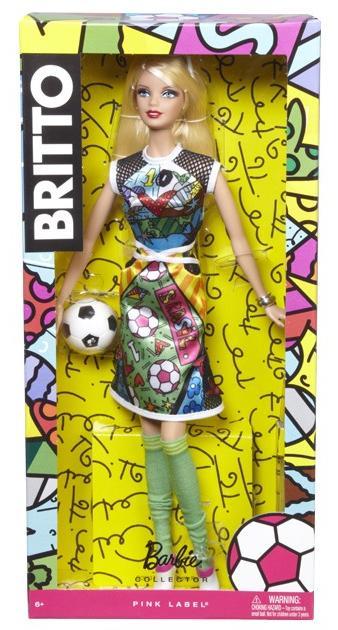 barbie_mondial_2014.jpg