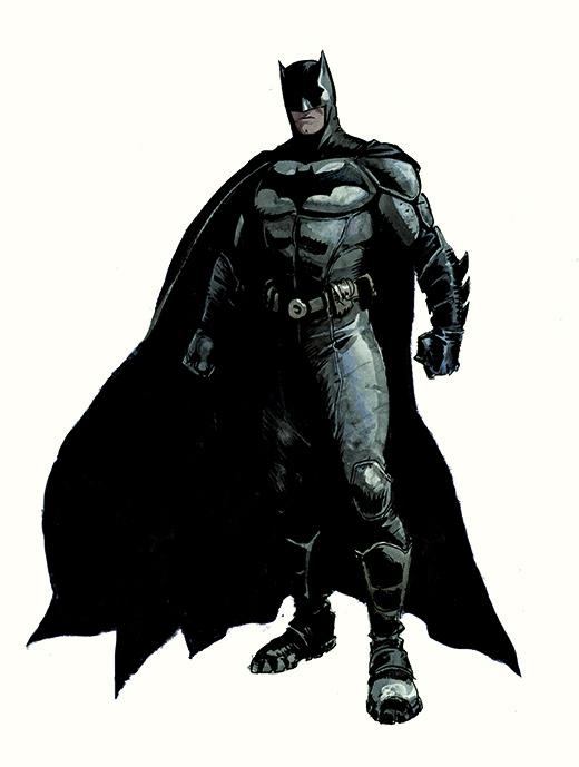 batman_costume_marini.jpg
