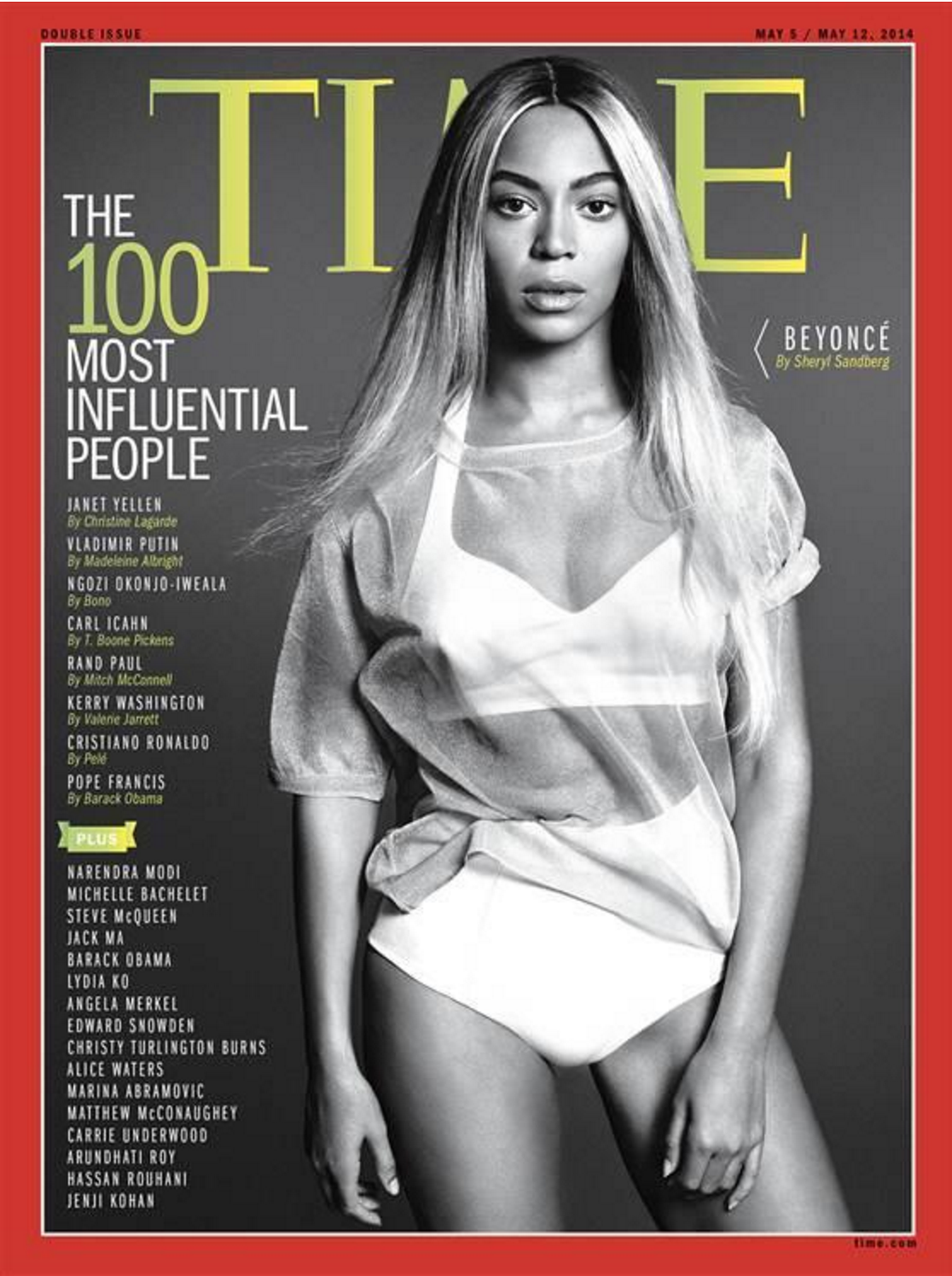 beyonce_time_magazine.png