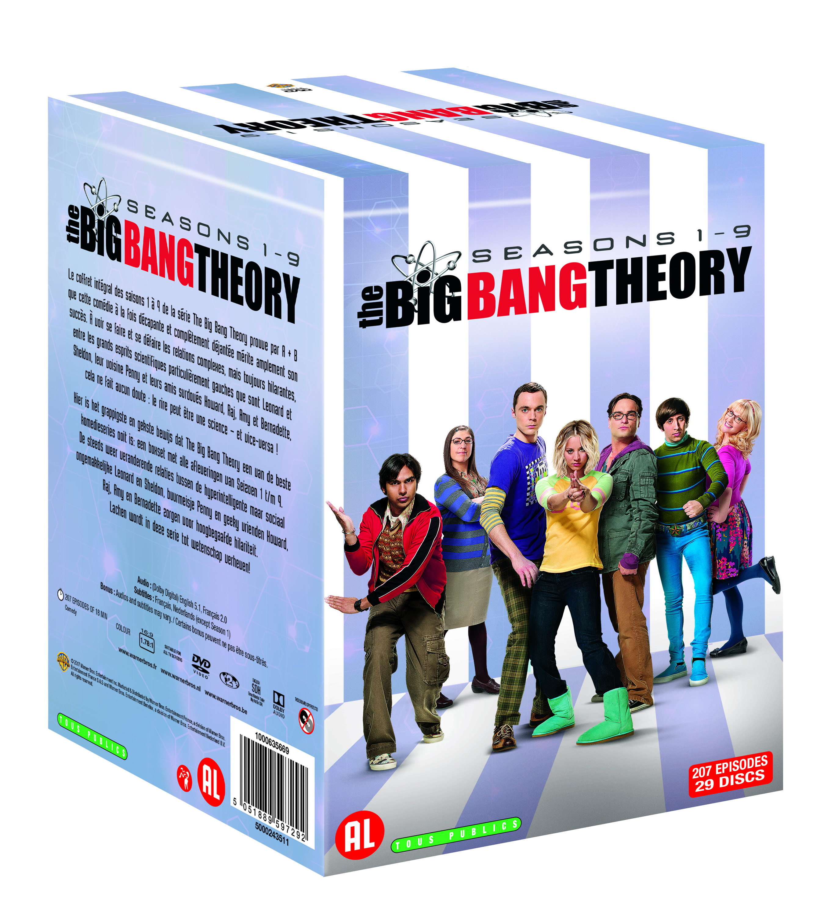 big_bang_theory.jpg