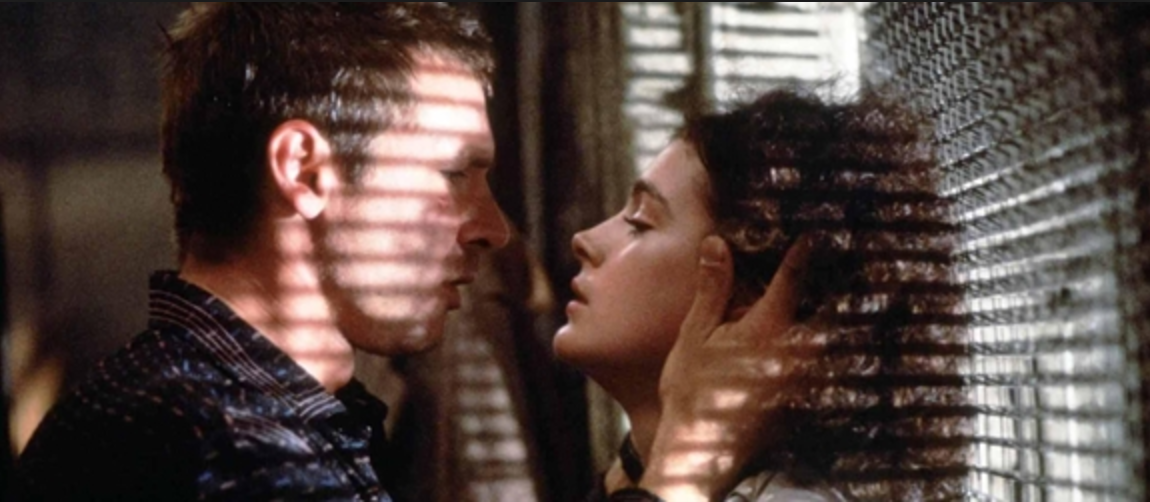 blade_runner_ford_et_young_amour.png