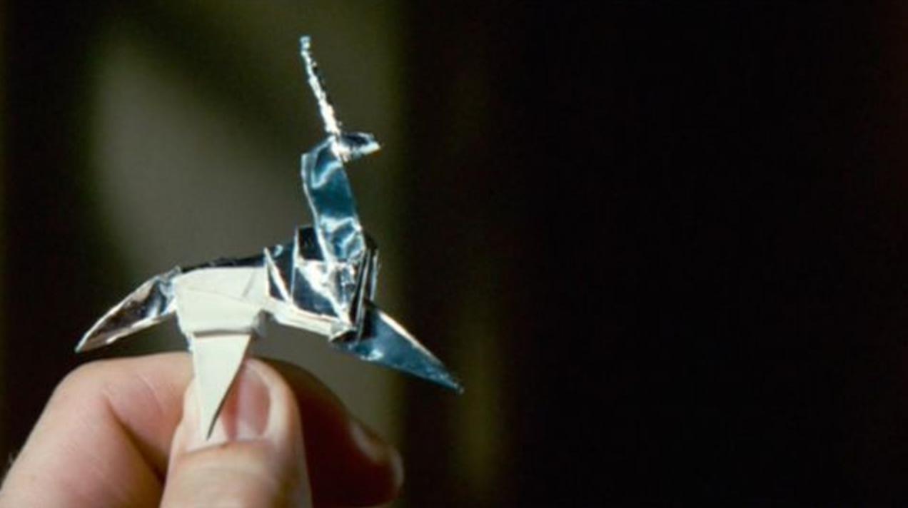 blade_runner_licorne_origami.png