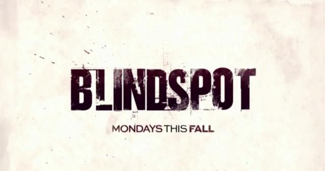 blindspot_0.jpg