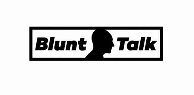 blunt_talk_0.jpg