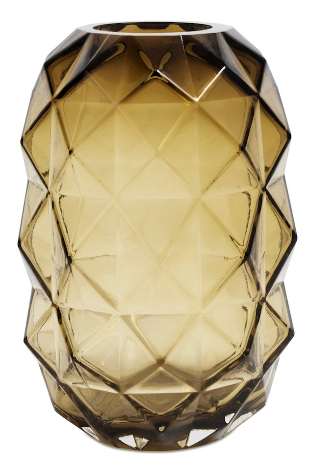 boconcept_drp_vase_diamond_grand_0.jpg