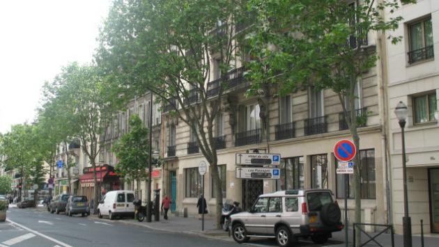 boulogne_streets.jpg