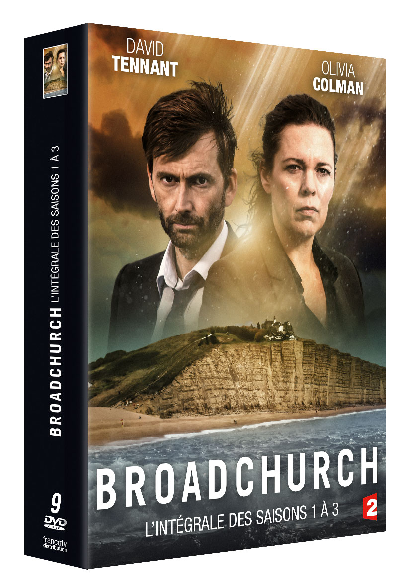 broadchurch_saisons_1_a_3_-_9_dvd_-_3d.jpg
