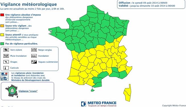 bulletin_meteo_france_09082014_1.jpg