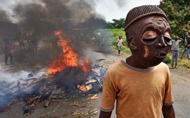 burundi-crise_0.jpg