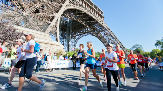 c_la_parisienne.jpg