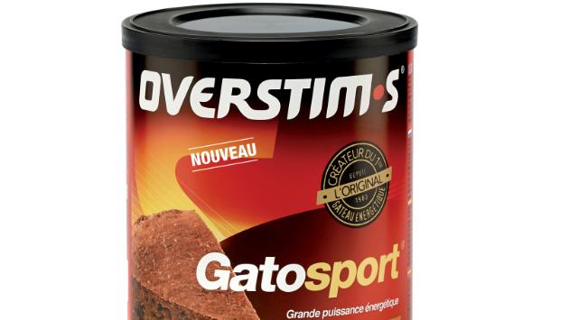 c_overstims.jpg