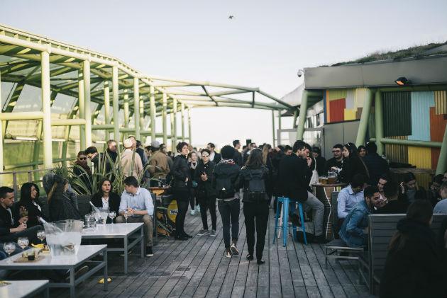 cafe_oz_rooftop_c_nicolas_jacquemin_-_la_clef_0075.jpg
