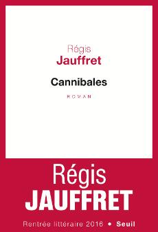 cannibales_reduit.jpg