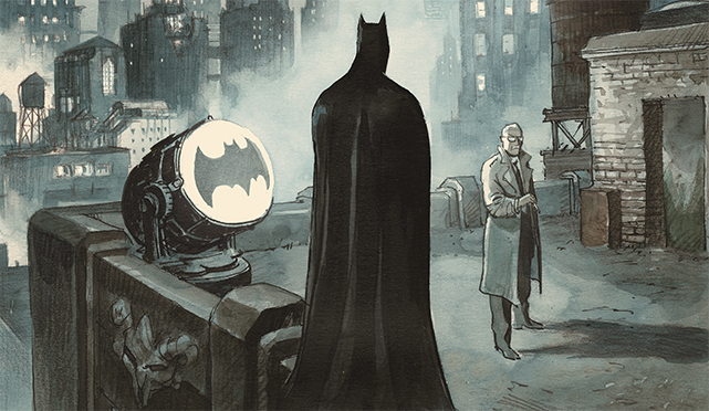 capture_batman.jpg