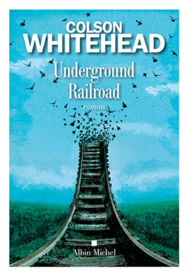 capture_colson_whitehead_-_underground_railroad.png