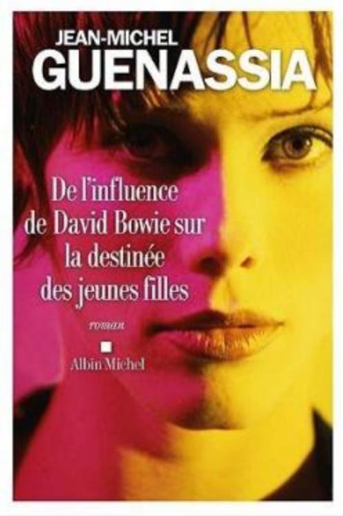 capture_de_linfluence_de_david_bowie._-_j.-michel_guenassia.png