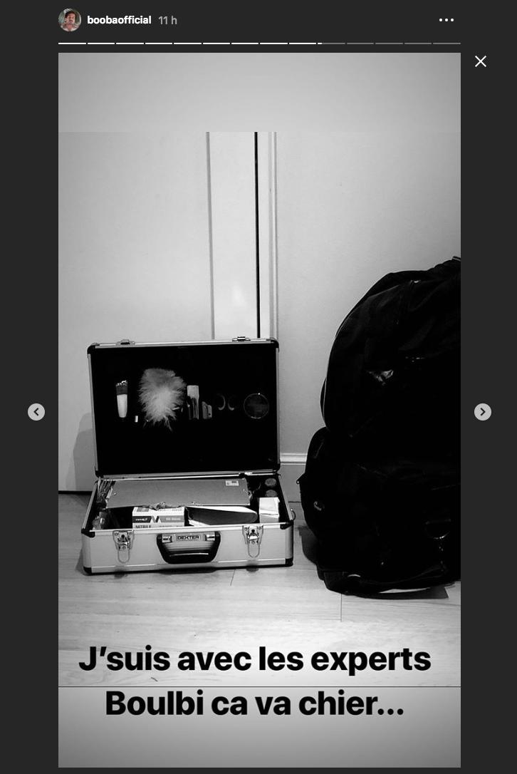 capture_decran_2018-12-10_a_12.26.00_0.png