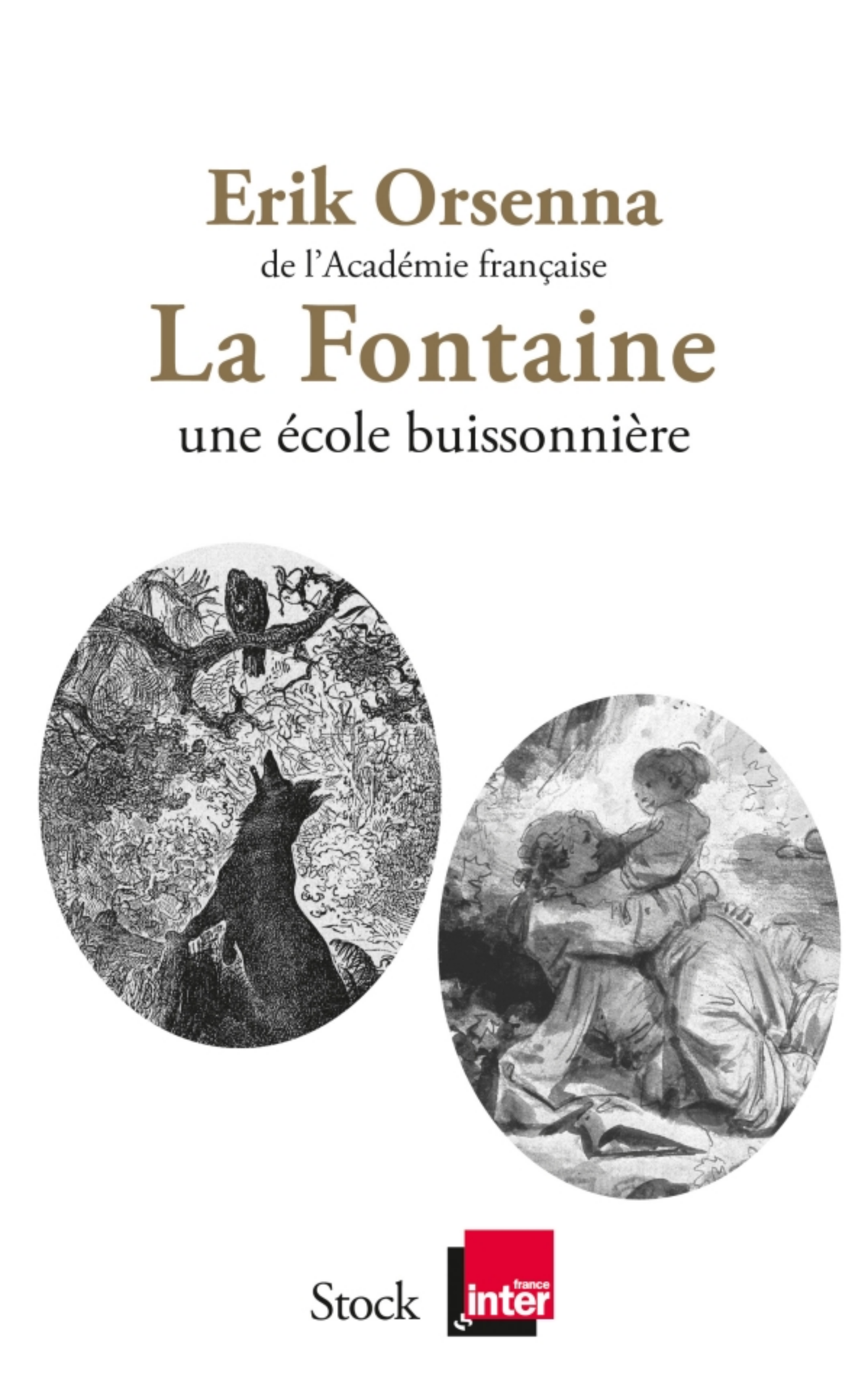 capture_erik_orsenna_-_la_fontaine_-_une_ecole_buisonniere.png