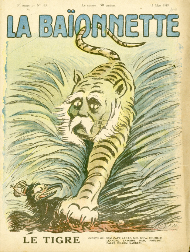 caricature-de-clemenceau-en-tigre626.jpg