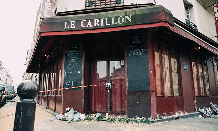carillon.jpg