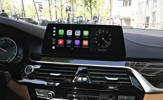 carplay-apple-2017.jpg