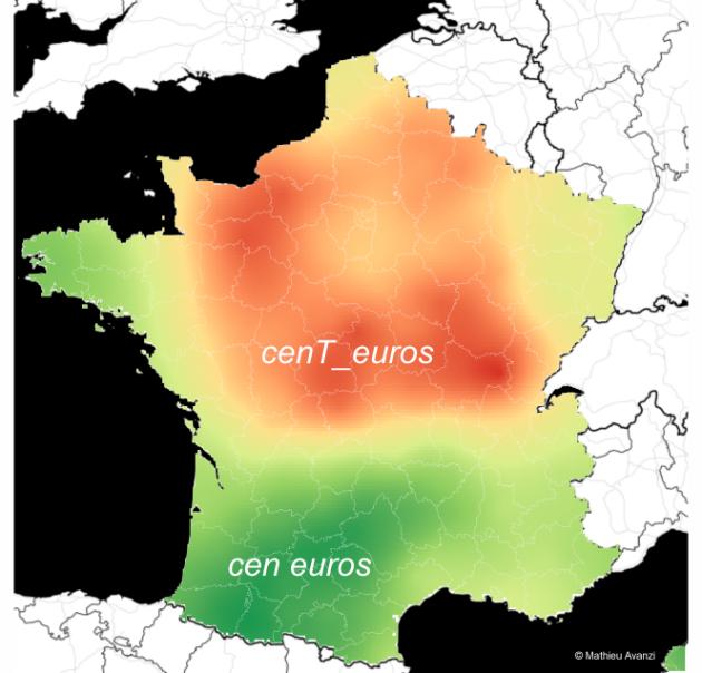 cent_euros.jpg
