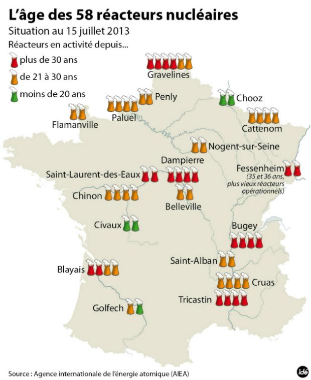centrales_nucleaires_en_france_ide_620_0.jpg