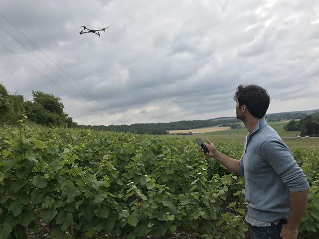 chouette_drone_1.jpg