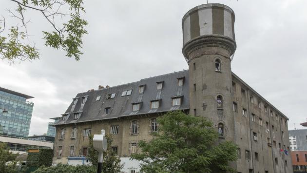 cmarc_verhille_mairie_de_paris.jpg