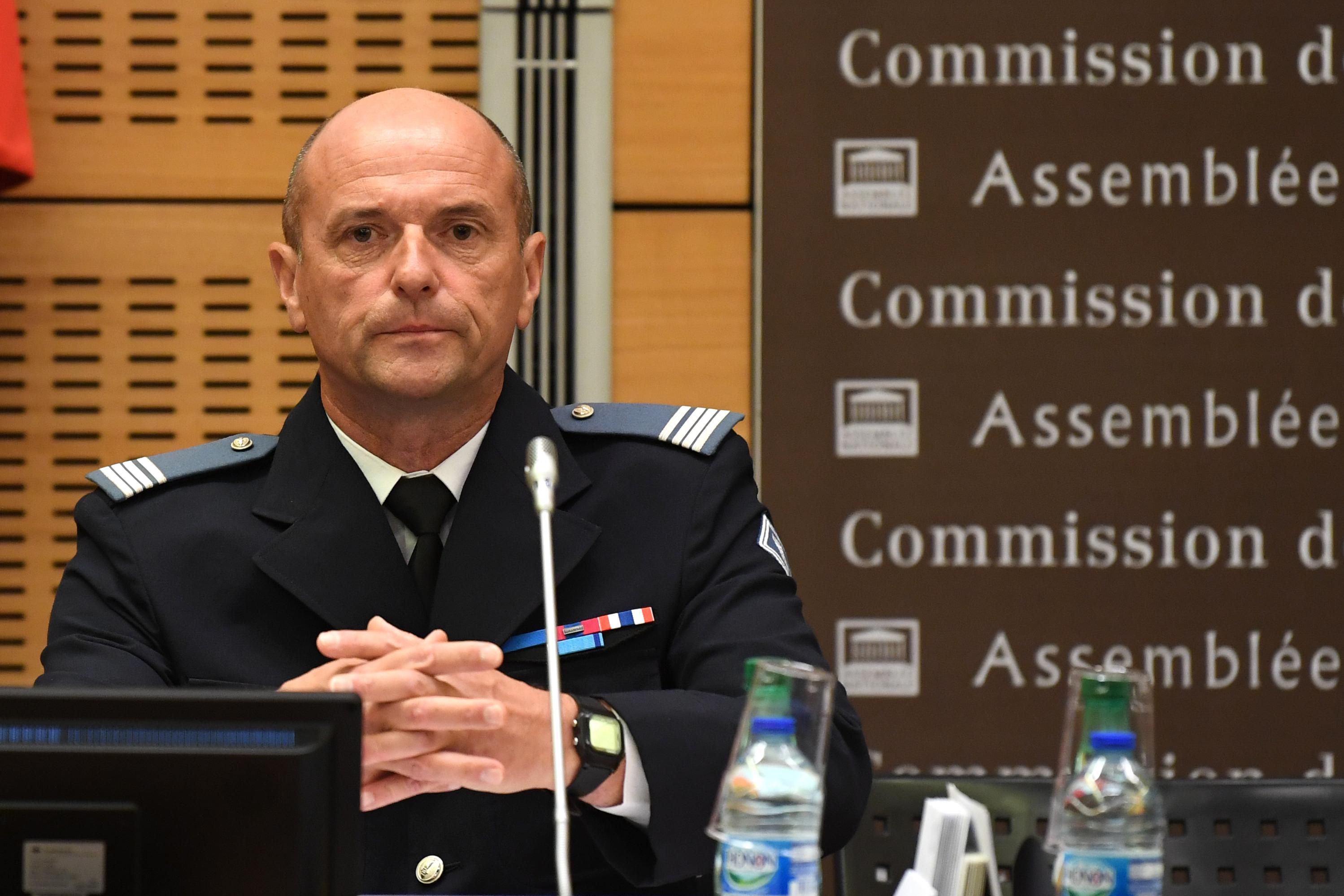 commandant_leleu.jpg