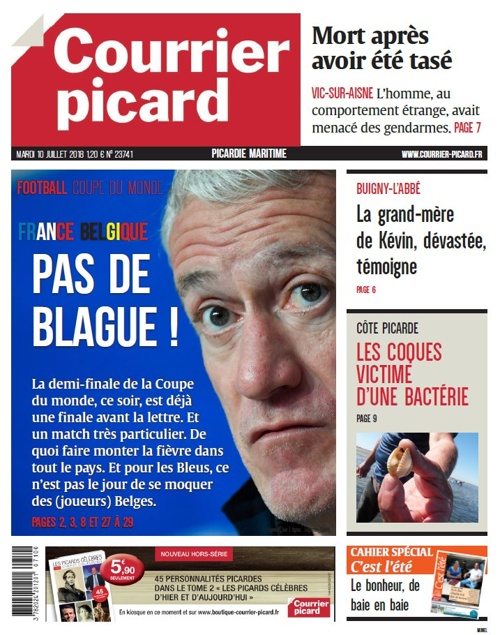 courrierpicard_0.jpg