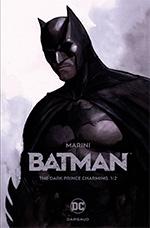 couv_batman_marinithe_dark_prince_charming_1.jpg