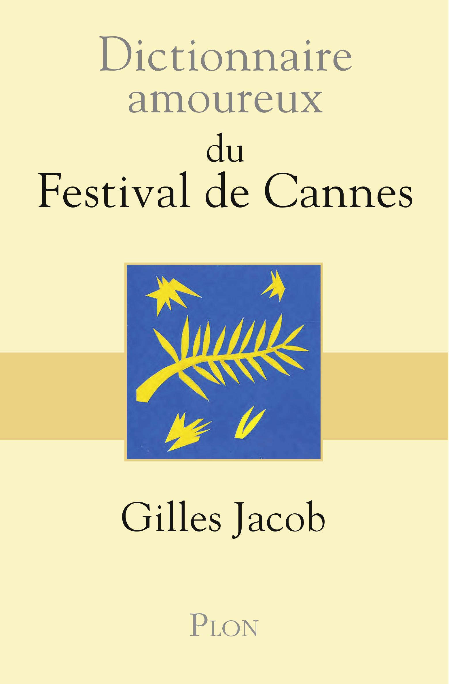 da_festival_cannes-_c.jpg