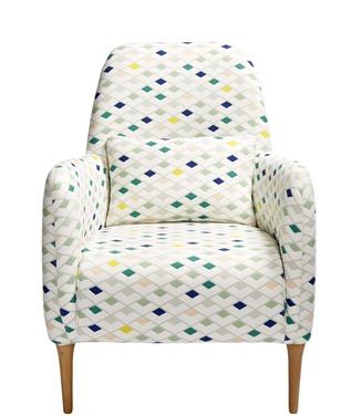 daborn_-_fauteuil_-_803113_02_1.jpg