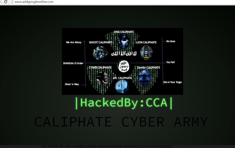 daesh-hack_2.jpg